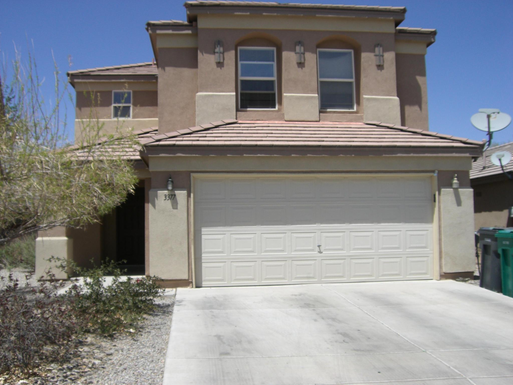 3377 MARINO Drive SE Property Photo 1