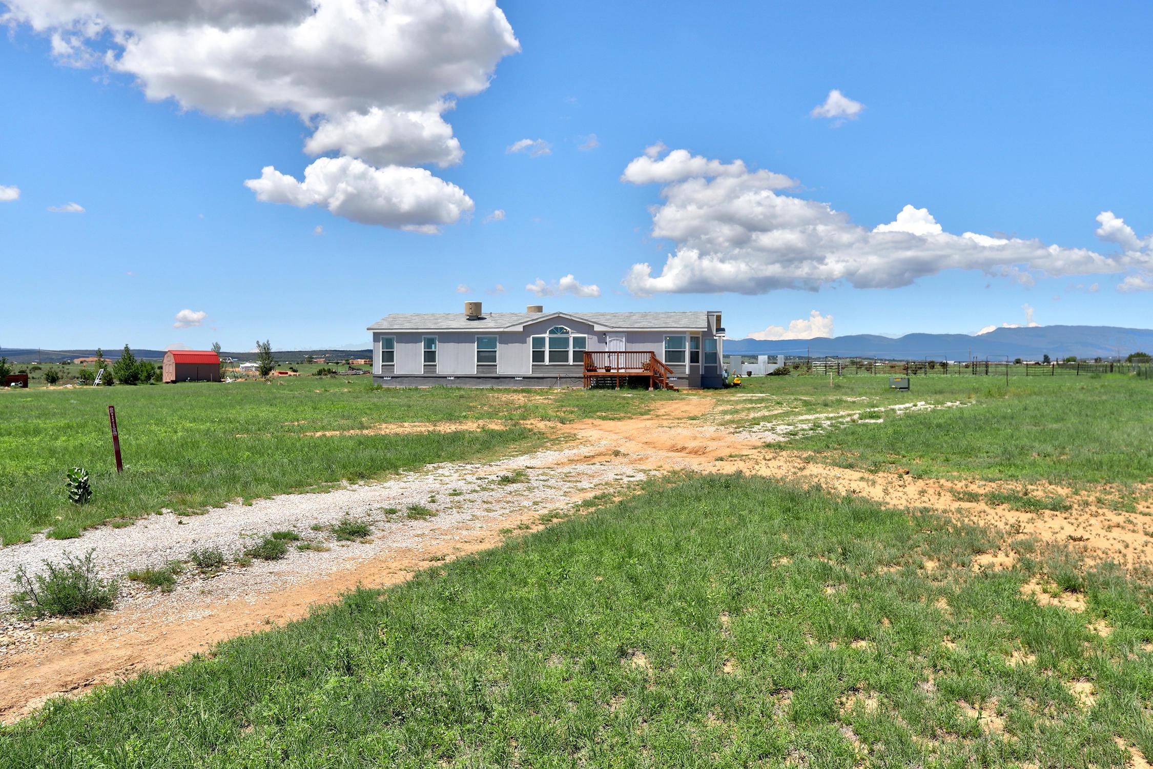 47 Windswept Road Property Photo 1