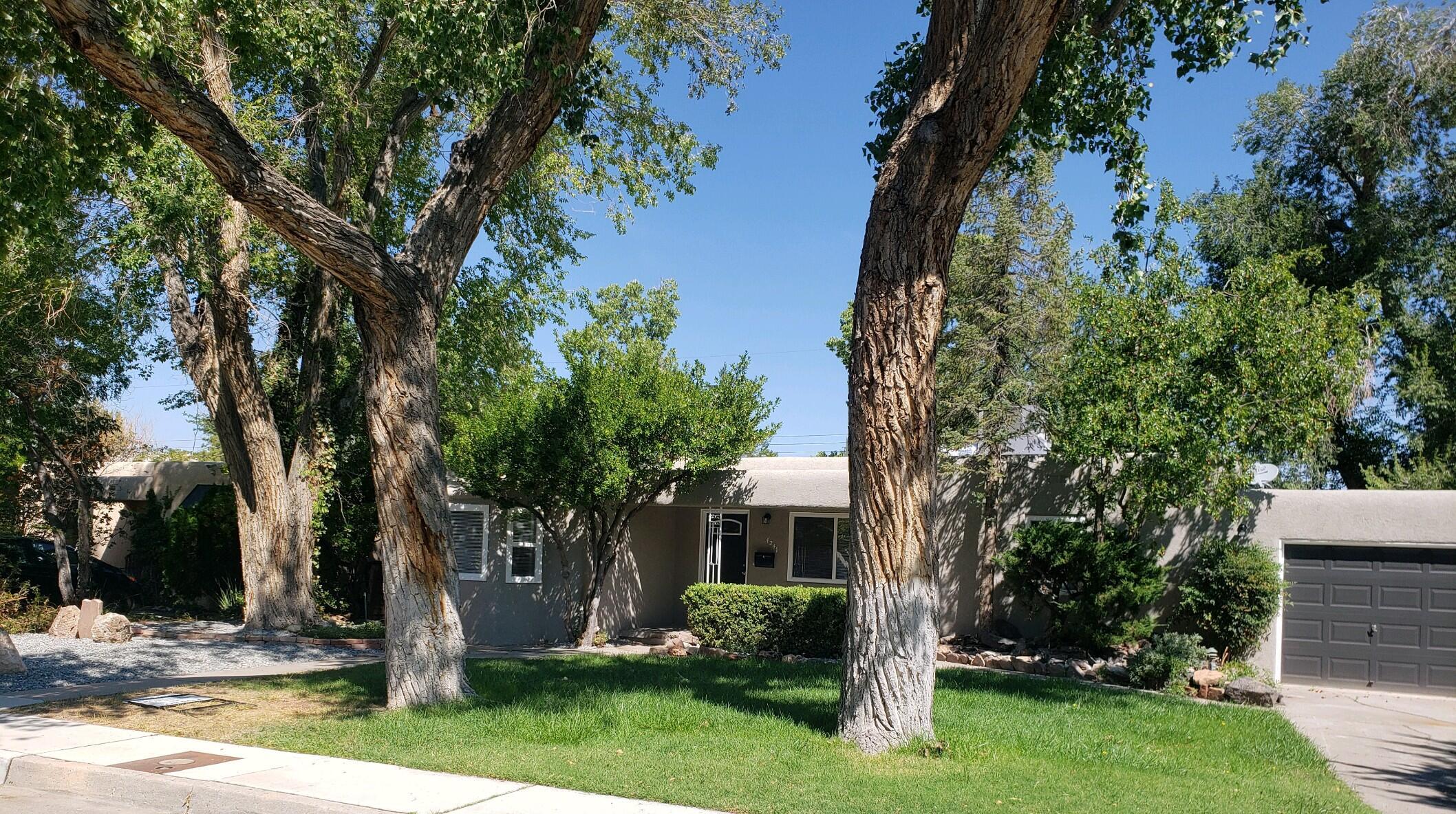 4241 Roma Avenue Ne Property Photo