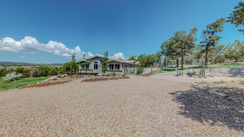 5 Rinconada Trail Property Photo 1