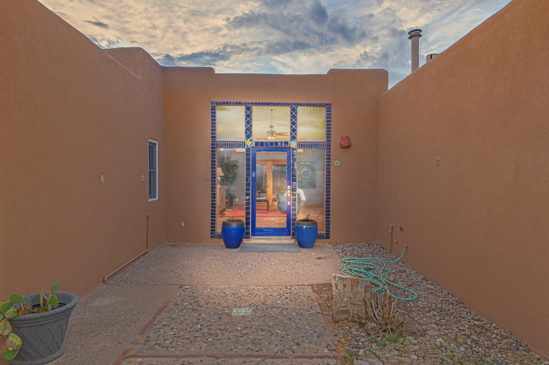 14 Yucca Place Property Photo 1