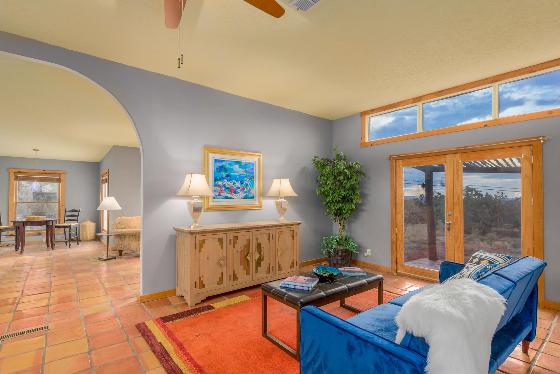 14 Yucca Place Property Photo 3