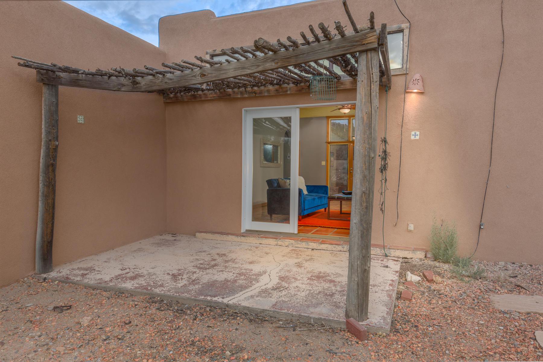 14 Yucca Place Property Photo 7