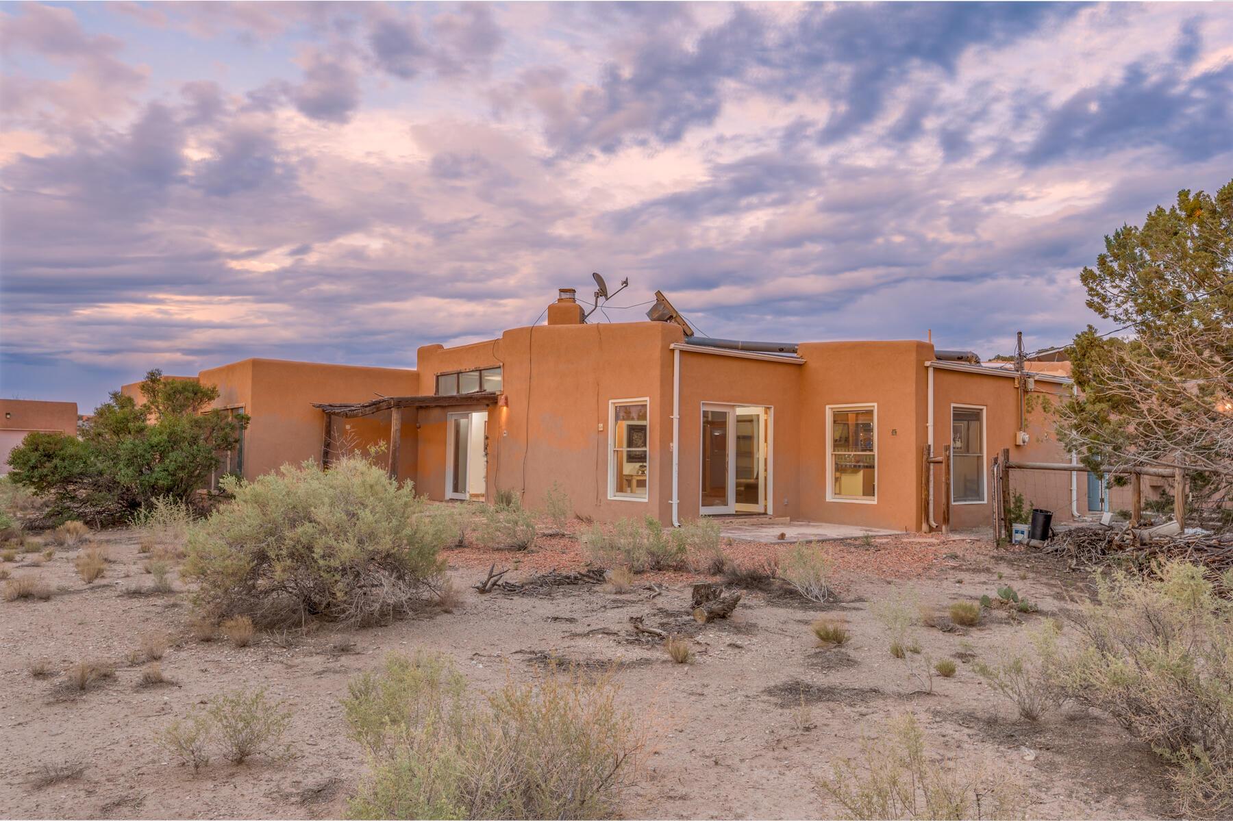 14 Yucca Place Property Photo 12