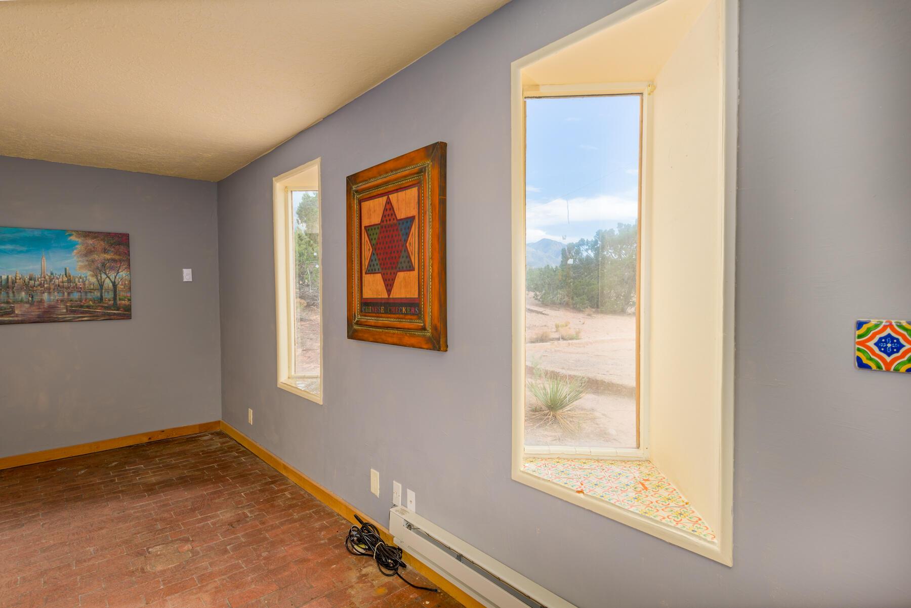 14 Yucca Place Property Photo 19