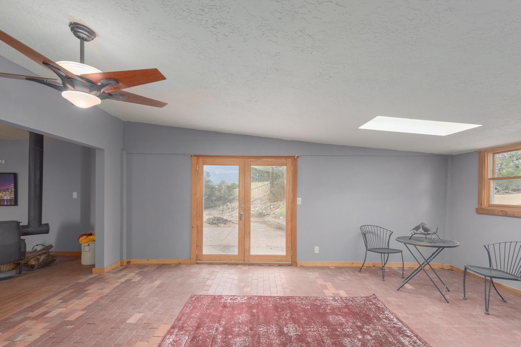 14 Yucca Place Property Photo 24
