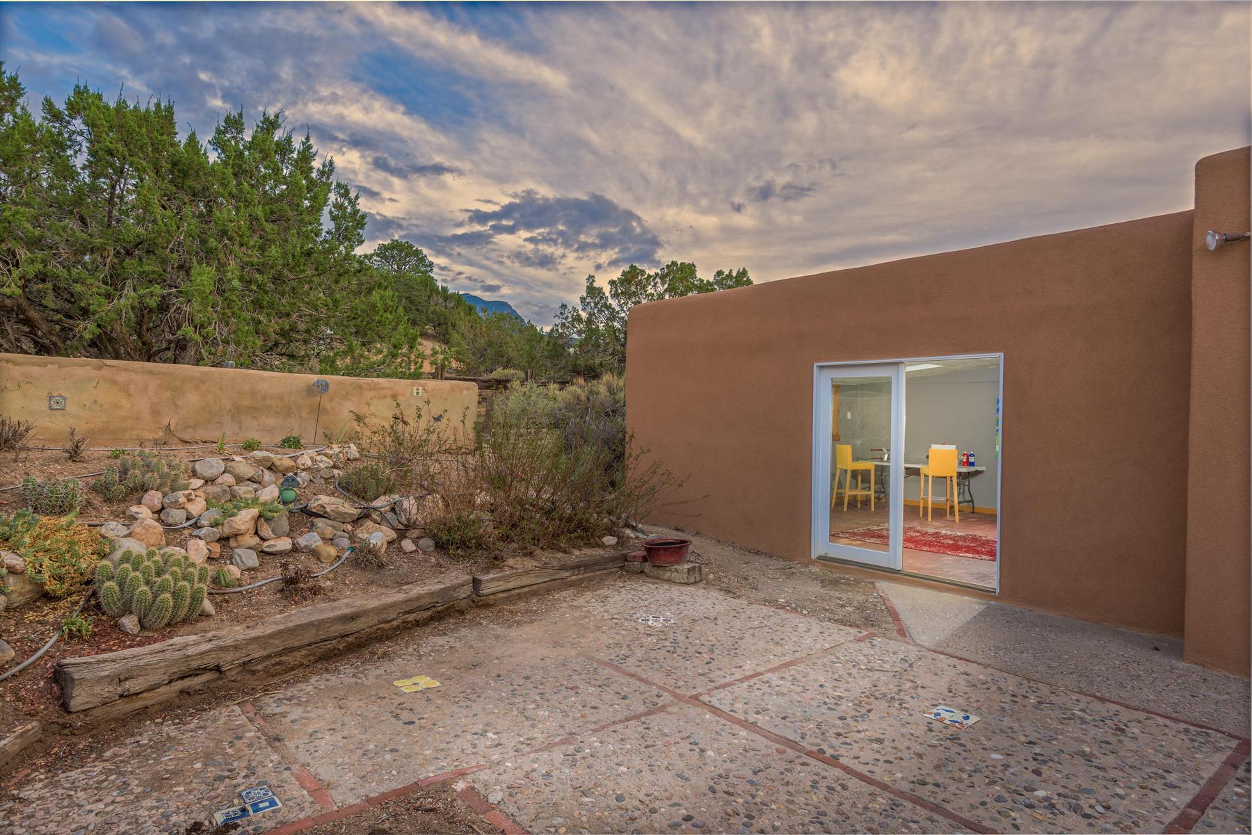 14 Yucca Place Property Photo 25