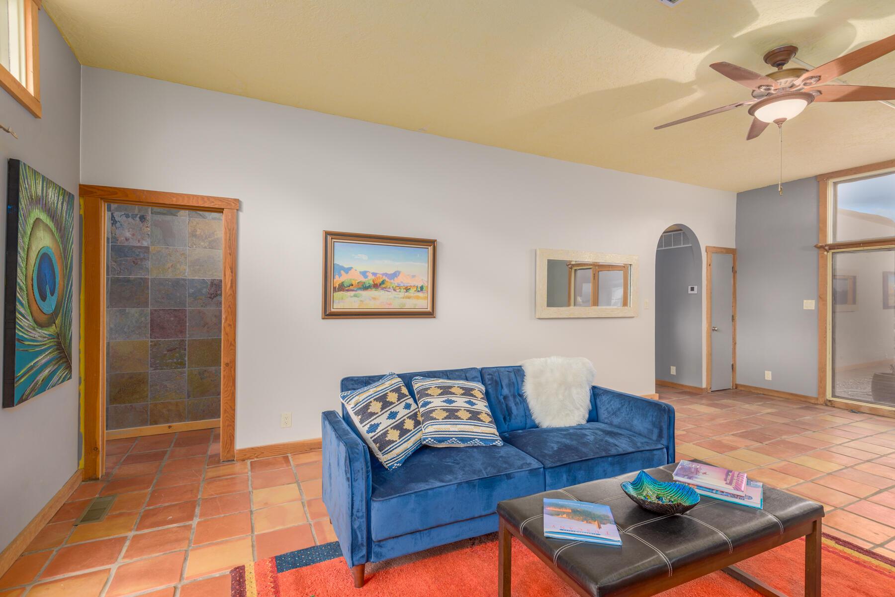 14 Yucca Place Property Photo 29