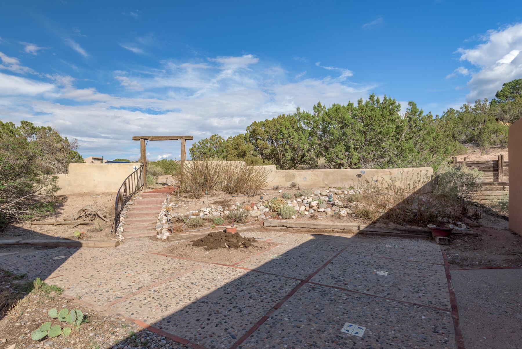 14 Yucca Place Property Photo 44