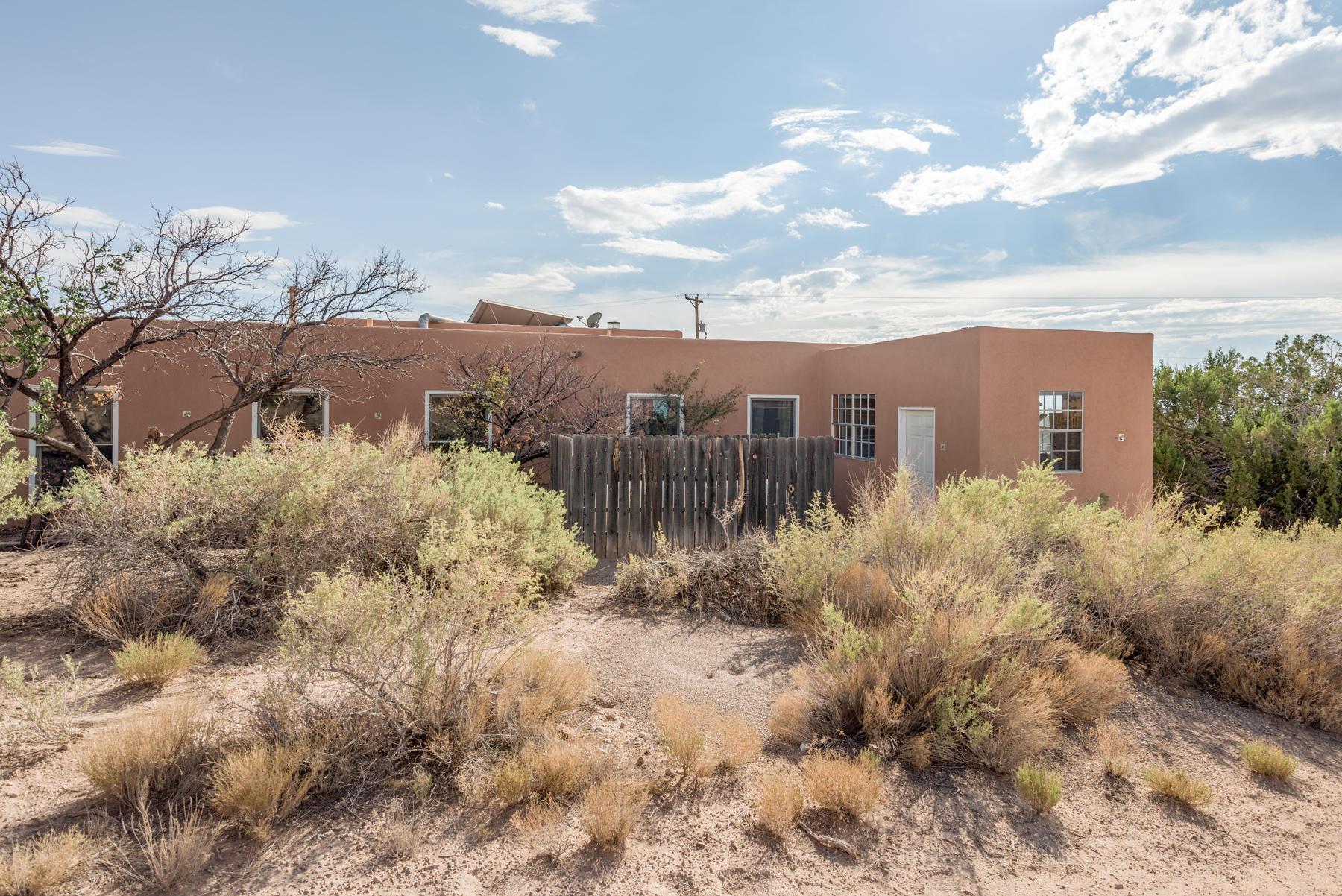 14 Yucca Place Property Photo 47