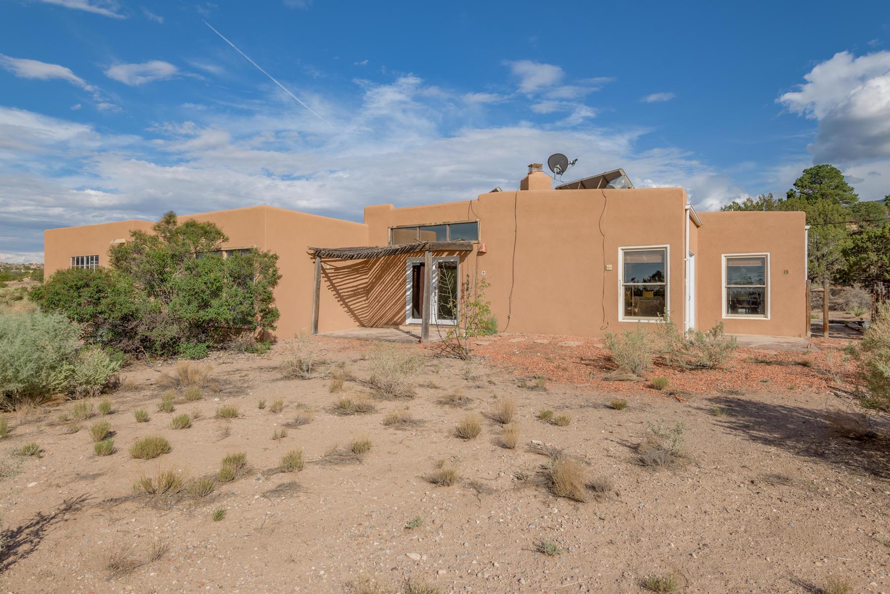 14 Yucca Place Property Photo 49
