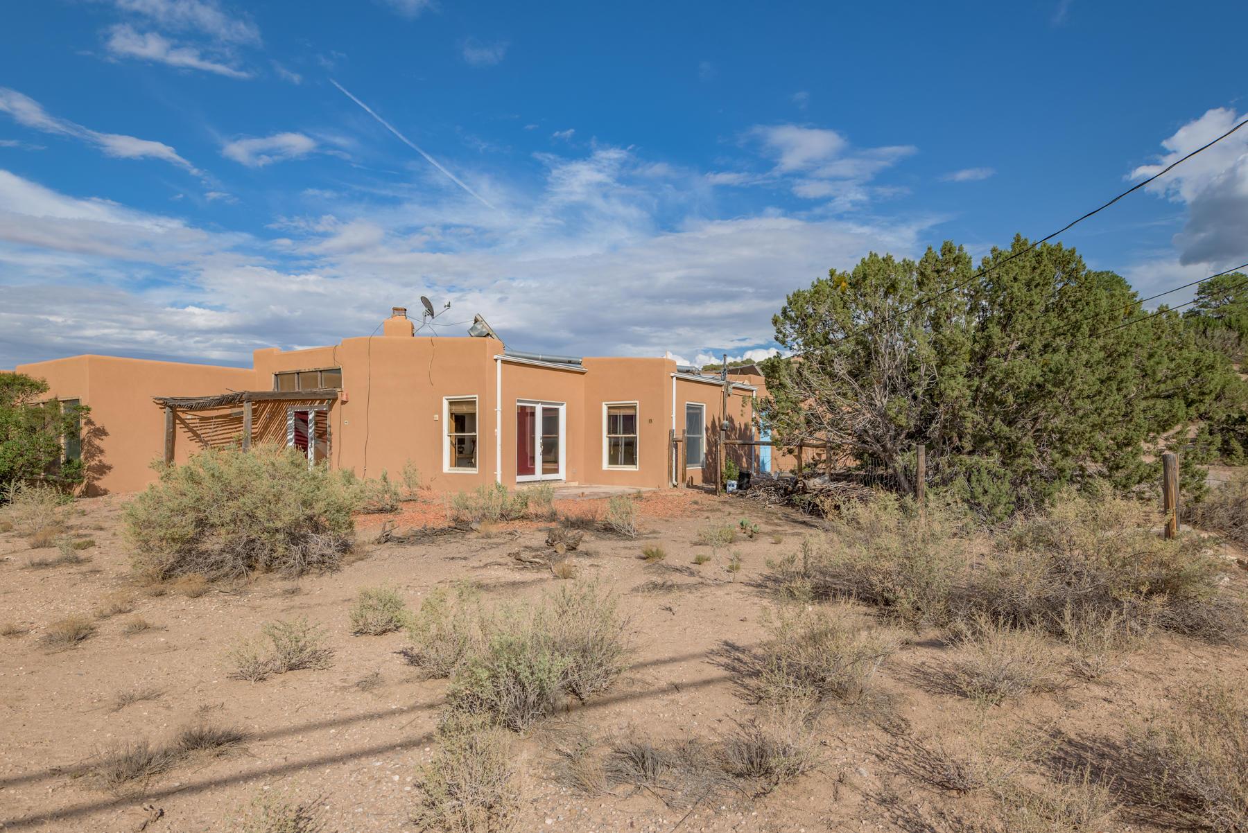 14 Yucca Place Property Photo 50
