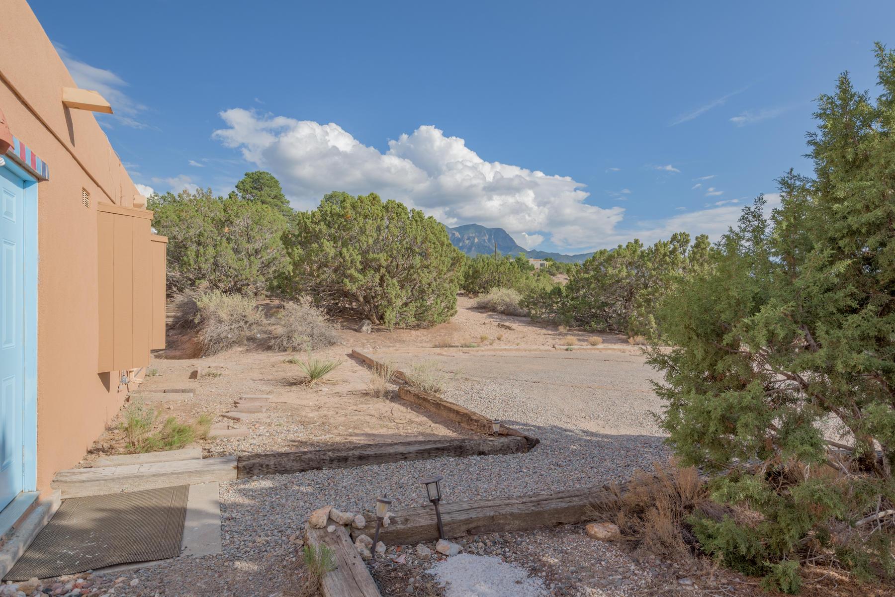 14 Yucca Place Property Photo 53
