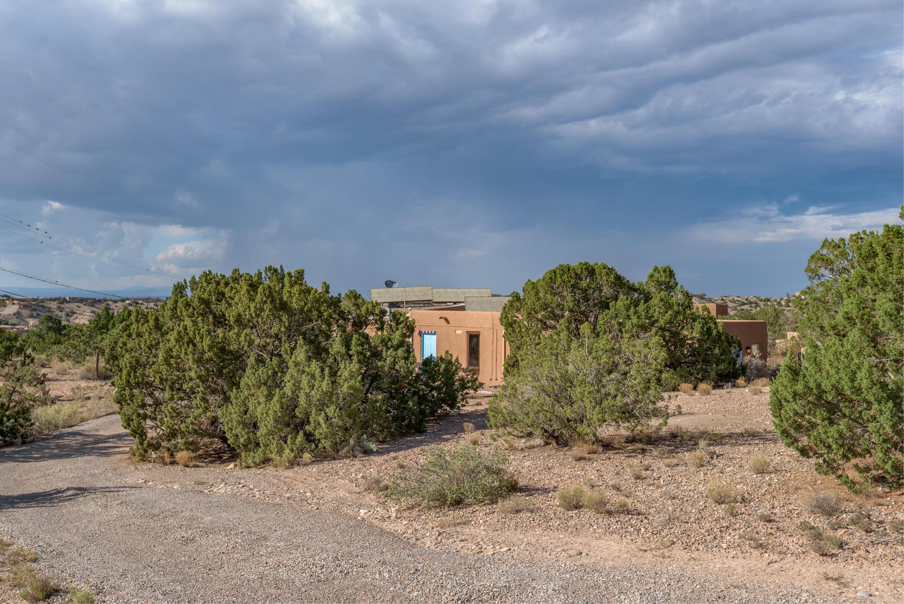 14 Yucca Place Property Photo 56