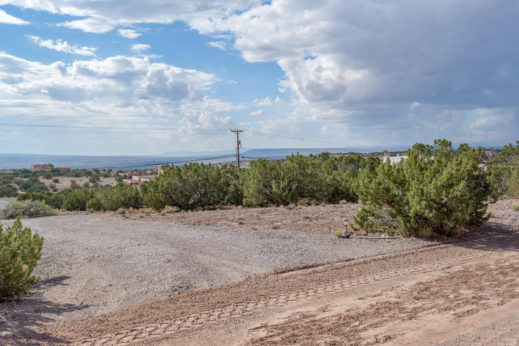 14 Yucca Place Property Photo 57