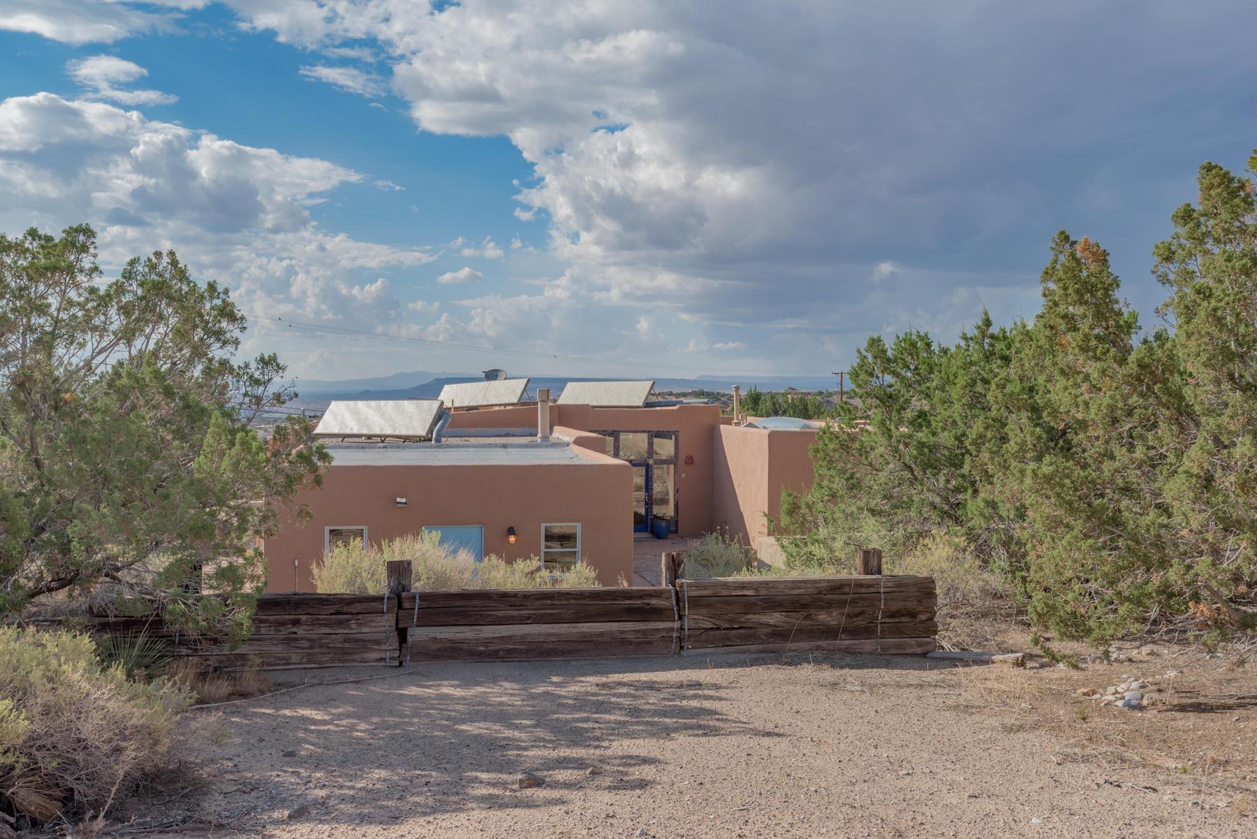 14 Yucca Place Property Photo 58