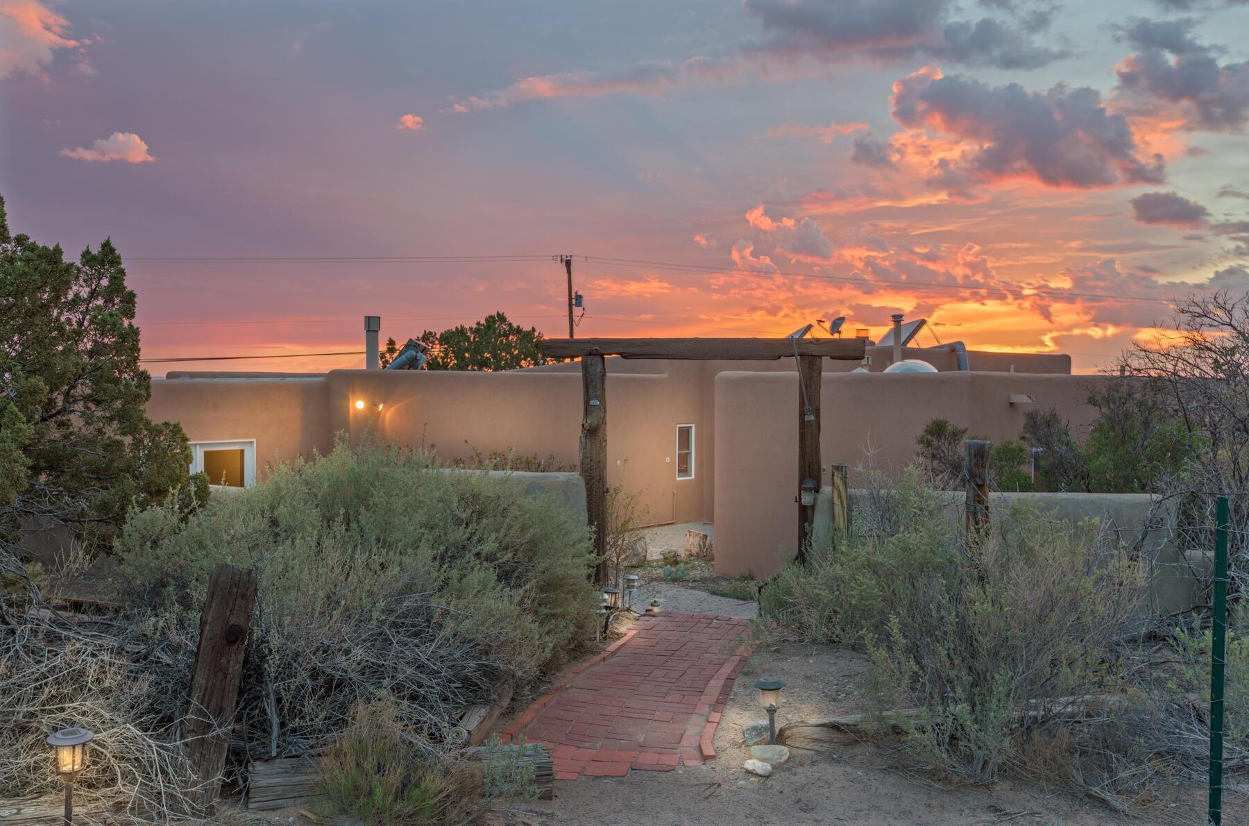 14 Yucca Place Property Photo 59