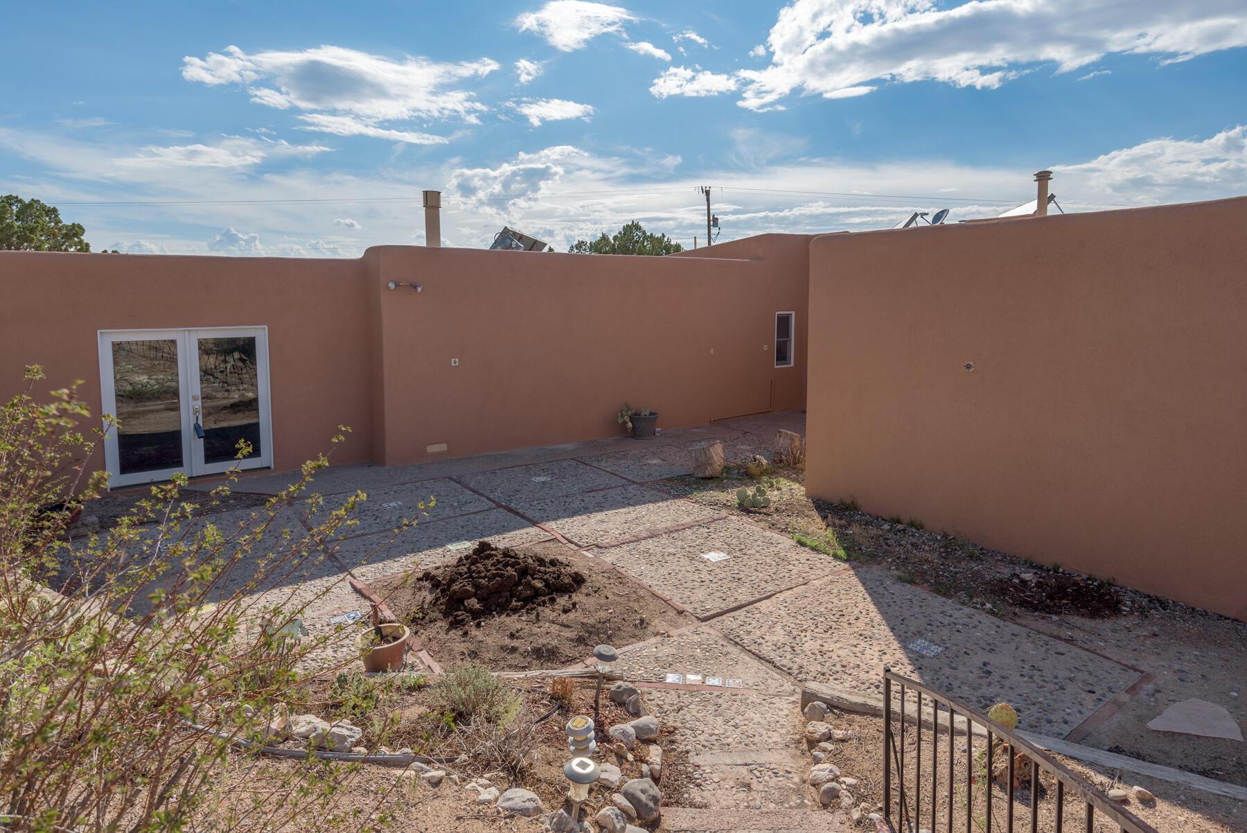 14 Yucca Place Property Photo 60