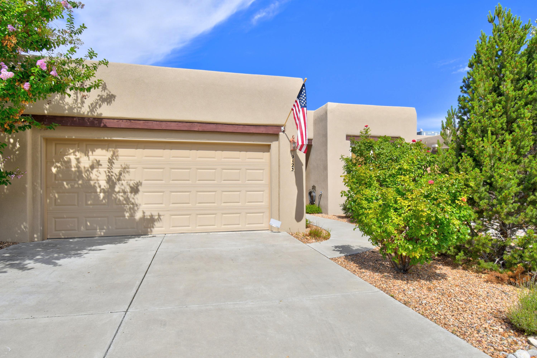 9123 Palm Yucca Drive Ne Property Photo 1