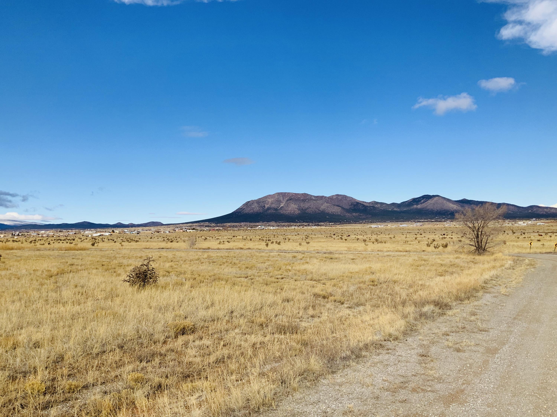 Mountain Meadow Real Estate Listings Main Image