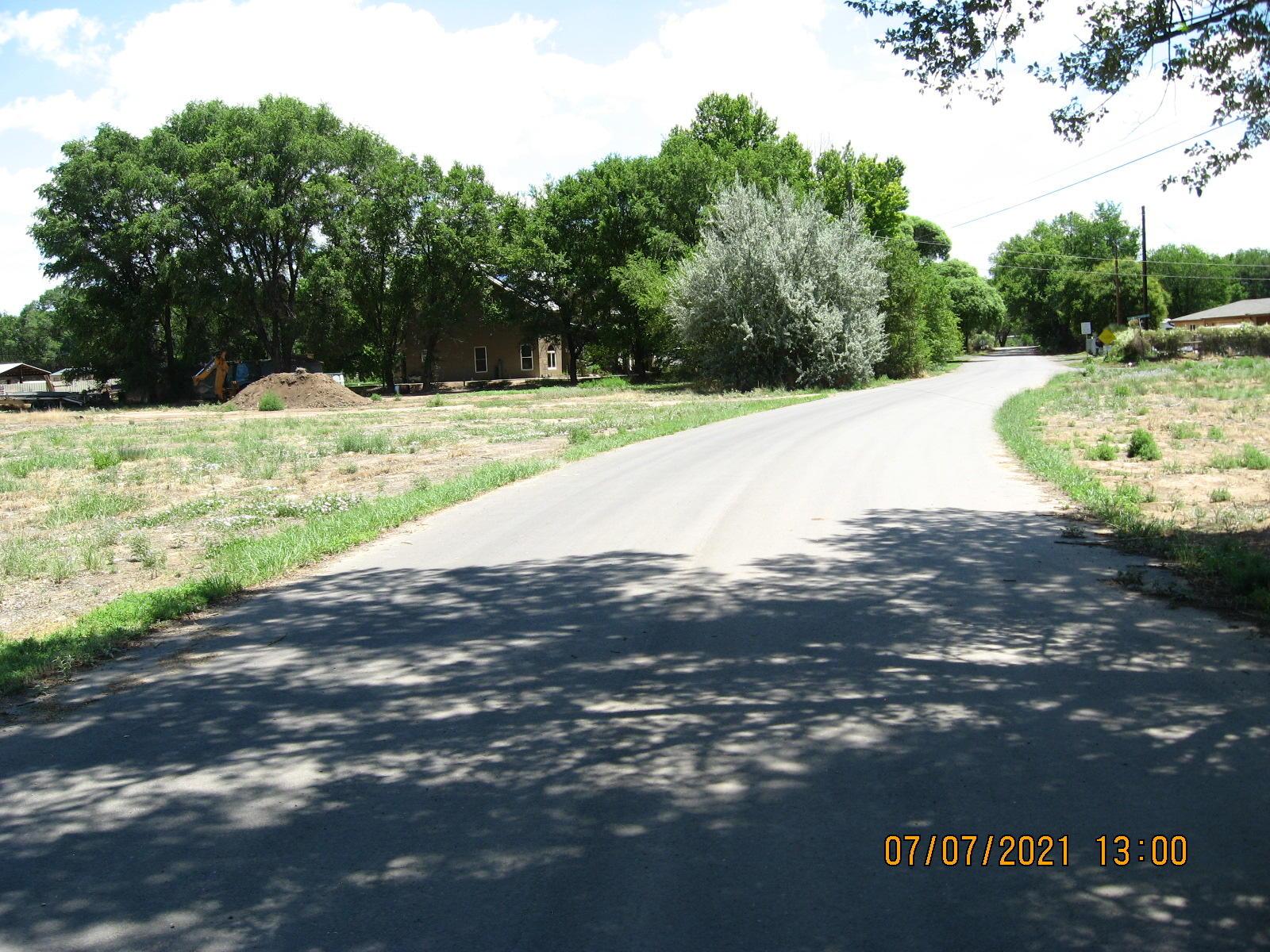 0 Forgotten Promise Lane Property Photo