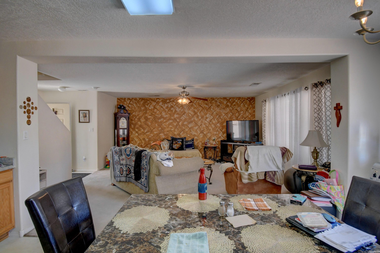 505 Parkland View Street Nw Property Photo 8