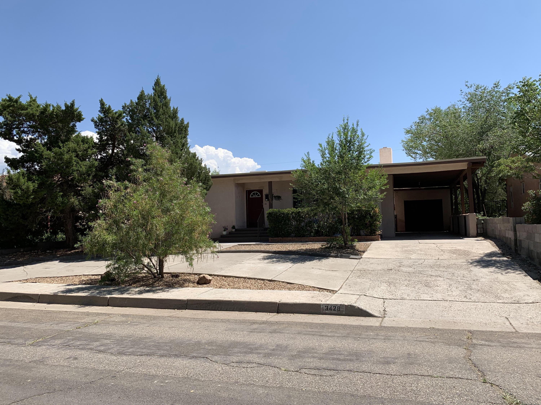 3428 Anderson Avenue Se Property Photo