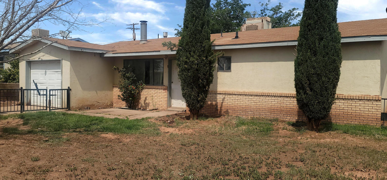 11 White Sands Avenue Property Photo