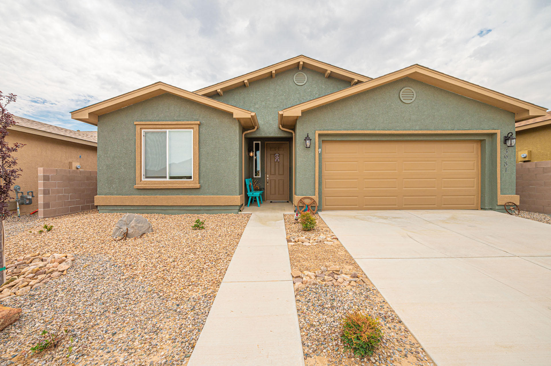3981 Mora River Avenue Sw Property Photo