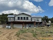 135 Corral Mesa Road Property Photo