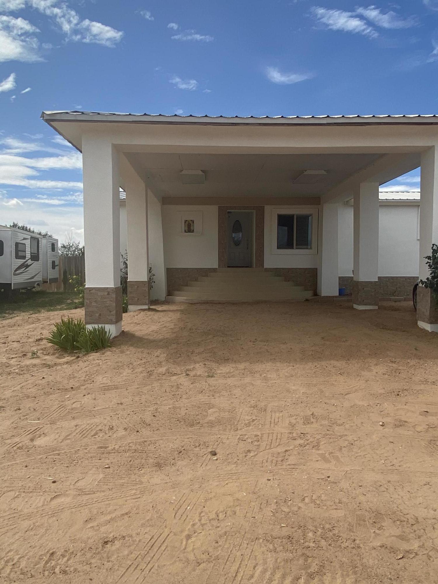15 Del Rey Property Photo