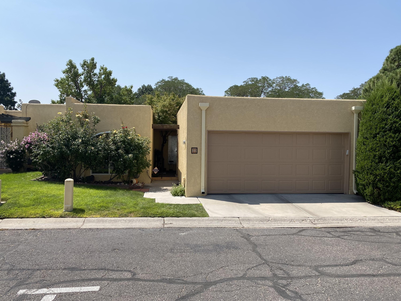 4725 San Pedro Drive Ne 22 Property Photo
