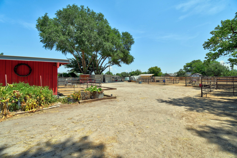 21 Coyote Road Property Photo 31