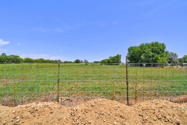 21 Coyote Road Property Photo 37