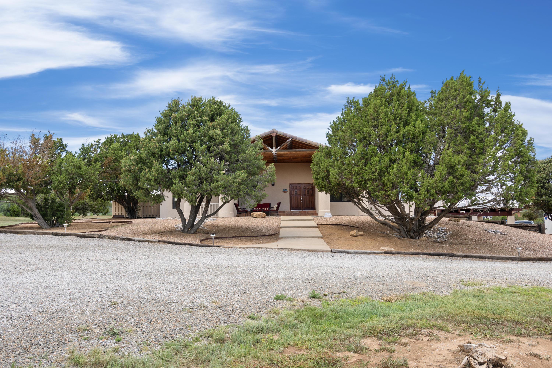 17 Camino Encantado Property Photo 51