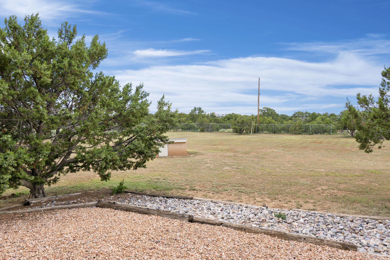 17 Camino Encantado Property Photo 52