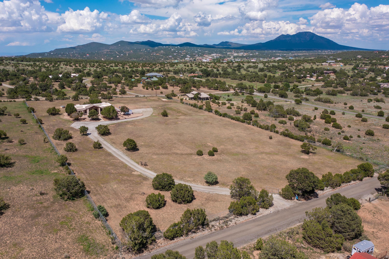 17 Camino Encantado Property Photo 57