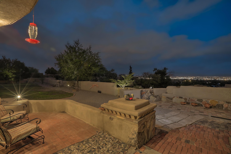 2900 Vista Grande Drive Nw Property Photo 8