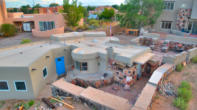 2900 Vista Grande Drive Nw Property Photo 11