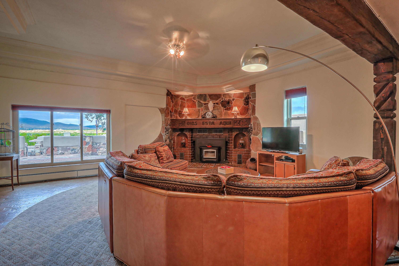 2900 Vista Grande Drive Nw Property Photo 18