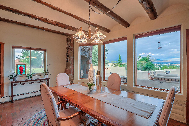 2900 Vista Grande Drive Nw Property Photo 31