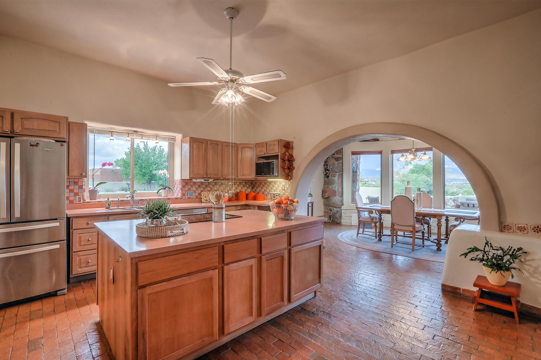 2900 Vista Grande Drive Nw Property Photo 36