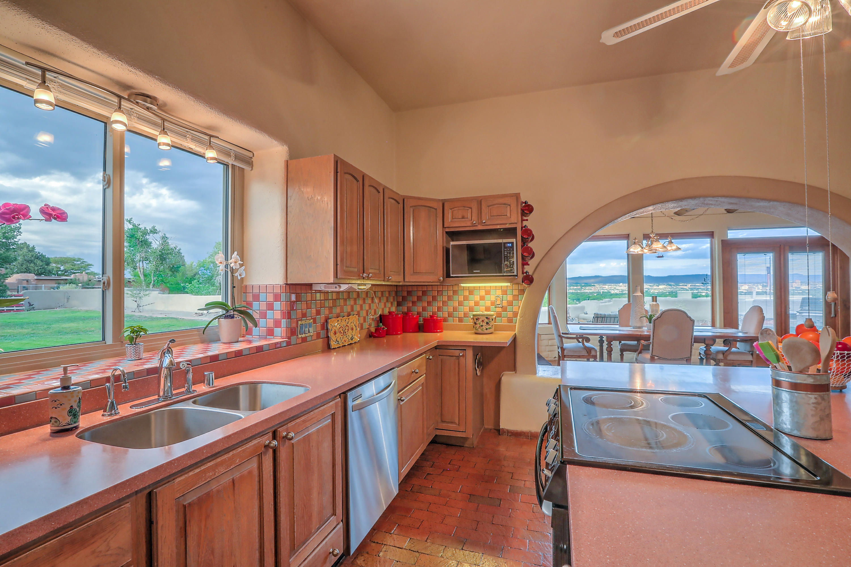 2900 Vista Grande Drive Nw Property Photo 37