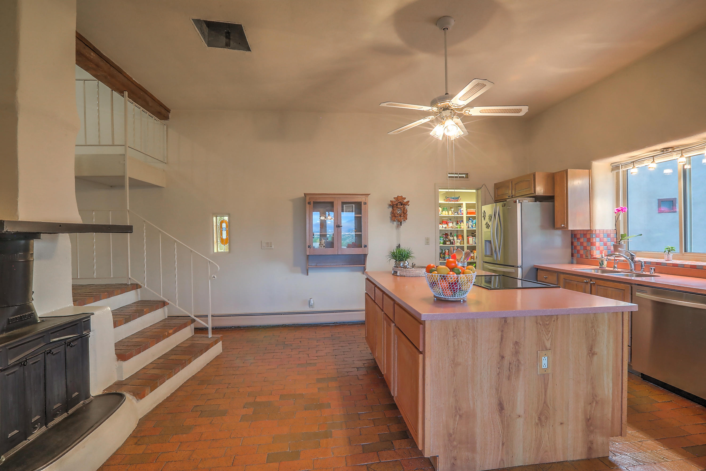 2900 Vista Grande Drive Nw Property Photo 39