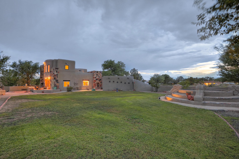 2900 Vista Grande Drive Nw Property Photo 46