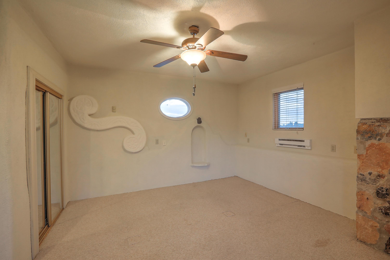 2900 Vista Grande Drive Nw Property Photo 49