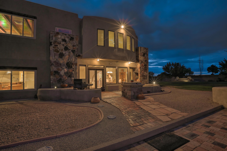 2900 Vista Grande Drive Nw Property Photo 69