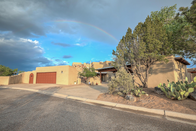 2900 Vista Grande Drive Nw Property Photo 70