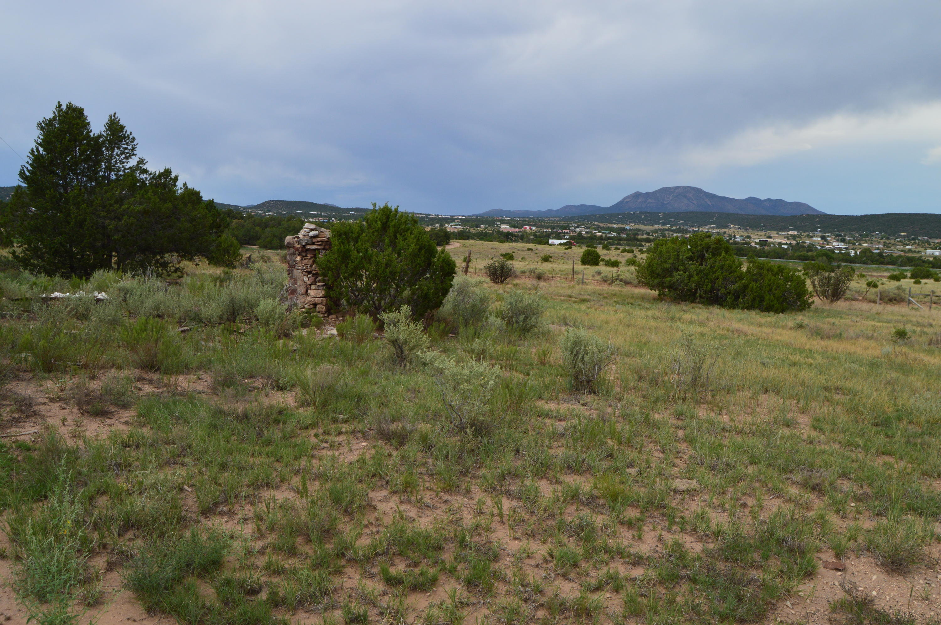 840 Nm State 217 Road Property Photo