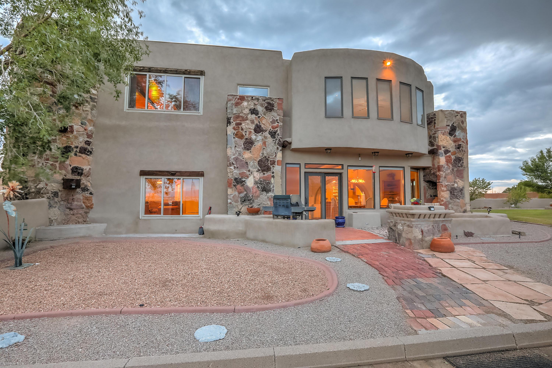 2900 Vista Grande Drive Nw Property Photo 25